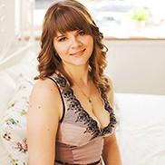 Amazing girlfriend Juliya, 28 yrs.old from Simferopol, Russia