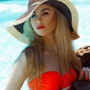 Nice girlfriend Diana, 26 yrs.old from Dnepropetrovsk, Ukraine