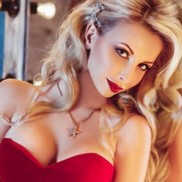 Single girlfriend Nina, 25 yrs.old from St. Peterburg, Russia