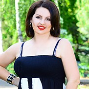 Pretty girlfriend Elena, 38 yrs.old from Berdyansk, Ukraine