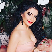 Hot wife Nataly, 30 yrs.old from Odessa, Ukraine