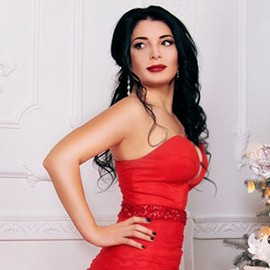 Hot pen pal Nataly, 30 yrs.old from Odessa, Ukraine