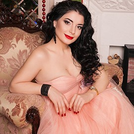 Beautiful pen pal Nataly, 30 yrs.old from Odessa, Ukraine