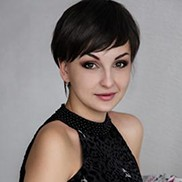 Amazing mail order bride Ekaterina, 32 yrs.old from Pskov, Russia