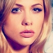Pretty mail order bride Anastasia, 30 yrs.old from Misnk, Belarus