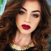 Nice bride Julia, 19 yrs.old from Lutsk, Ukraine