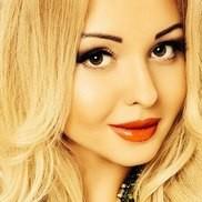 Single girl Elena, 27 yrs.old from Kharkiv, Ukraine