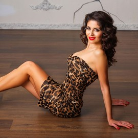 Nice woman Irina, 38 yrs.old from Nikolaev, Ukraine