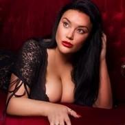 Beautiful girlfriend Alina, 26 yrs.old from Kirov, Russia