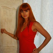 Nice woman Alena, 31 yrs.old from Saint-Petersburg, Russia