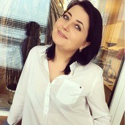Sexy bride Olga, 42 yrs.old from Saint-Petersburg, Russia