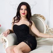 Pretty mail order bride Maria, 22 yrs.old from Kharkov, Ukraine