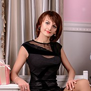 Single lady Natalia, 33 yrs.old from Zhytomyr, Ukraine
