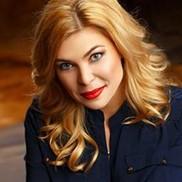 Hot girlfriend Elena, 34 yrs.old from Boryspil, Ukraine