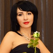 Gorgeous woman Snezhana, 33 yrs.old from Berdyansk, Ukraine