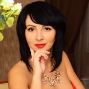 Gorgeous woman Snezhana, 35 yrs.old from Berdyansk, Ukraine