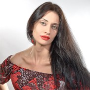 Nice pen pal Tatyana, 29 yrs.old from Kiev, Ukraine