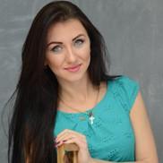 Sexy girlfriend Irina, 27 yrs.old from Kharkov, Ukraine