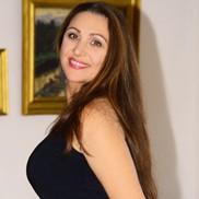 Sexy woman Natalia, 43 yrs.old from Berdyansk, Ukraine