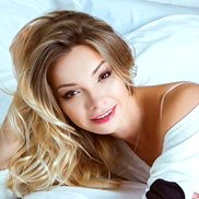 Pretty woman Anna, 27 yrs.old from Donetsk, Ukraine