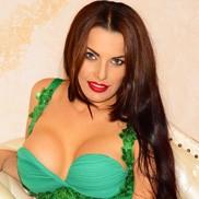 Beautiful miss Natalia, 32 yrs.old from Berdyansk, Ukraine