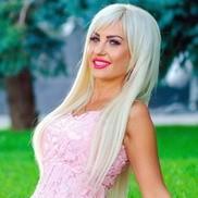 Amazing miss Ekaterina, 28 yrs.old from Odessa, Ukraine