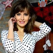 Charming wife Katherine, 30 yrs.old from Berdyansk, Ukraine