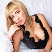Hot wife Julia, 35 yrs.old from Berdyansk, Ukraine