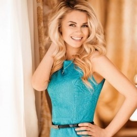 Pretty girl Valentina, 32 yrs.old from Kiev, Ukraine