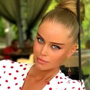 Amazing miss Anna, 30 yrs.old from Kishinev, Moldova