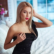 Single pen pal Margarita, 20 yrs.old from Kiev, Ukraine