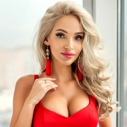 Single girl Victoria, 31 yrs.old from Krasnodar, Russia