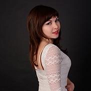 Beautiful miss Katherine, 29 yrs.old from Zhytomyr, Ukraine
