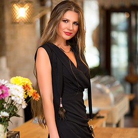Gorgeous pen pal Evgeniya, 24 yrs.old from Odessa, Ukraine