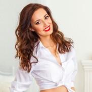Amazing miss Elena, 33 yrs.old from Nikolaev, Ukraine