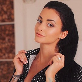 Gorgeous girlfriend Anna, 26 yrs.old from St.Petersburg, Russia