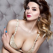 Nice girlfriend Svetlana, 19 yrs.old from Sumy, Ukraine