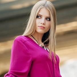 Amazing woman Alexandra, 22 yrs.old from Minsk, Belarus