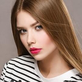 Beautiful woman Alexandra, 22 yrs.old from Minsk, Belarus