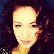 Pretty girlfriend Natalia, 27 yrs.old from Sevastopol, Russia
