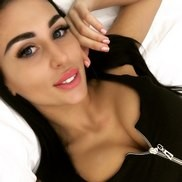 Hot girl Svetlana, 28 yrs.old from Kharkov, Ukraine