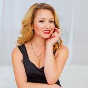 Pretty girlfriend Elena, 41 yrs.old from Nikolaev, Ukraine