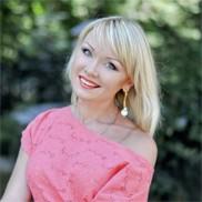 Amazing woman Yuliia, 38 yrs.old from Poltava, Ukraine