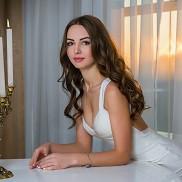 Hot wife Elena, 27 yrs.old from Kharkov, Ukraine