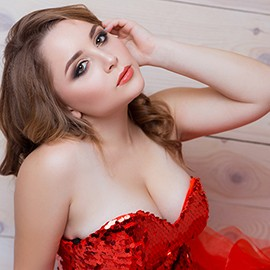 Amazing girlfriend Inessa, 21 yrs.old from Sumy, Ukraine