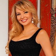 Sexy mail order bride Marina, 31 yrs.old from Dnepropetrovsk, Ukraine