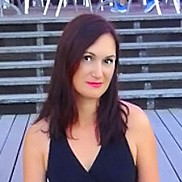 Beautiful woman Natalia, 41 yrs.old from Alicante, Spain