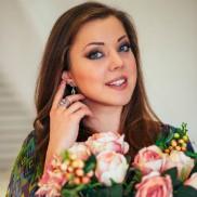 Hot woman Ekaterina, 24 yrs.old from Simferopol, Russia