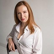 Beautiful miss Inna, 36 yrs.old from Zhytomyr, Ukraine
