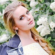 Amazing girl Marina, 20 yrs.old from Pskov, Russia